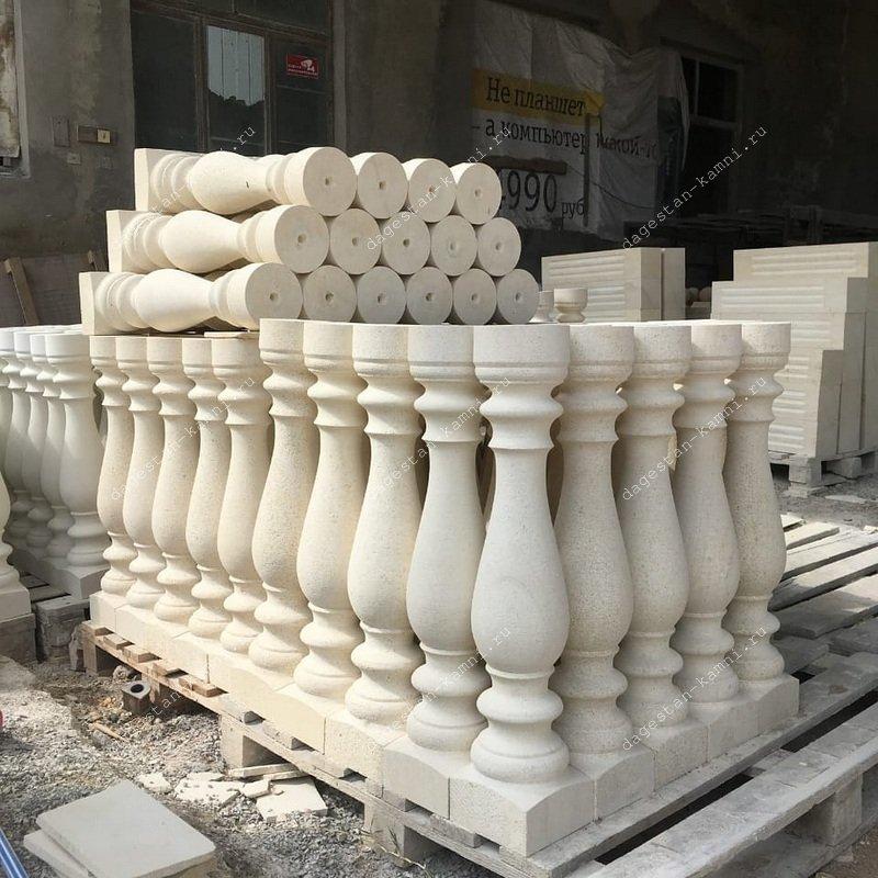 Стоимость дагестанского камня