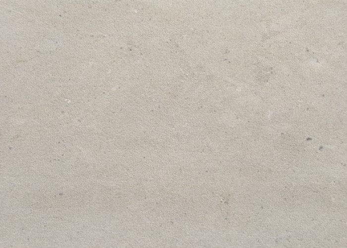 Акушинский камень
