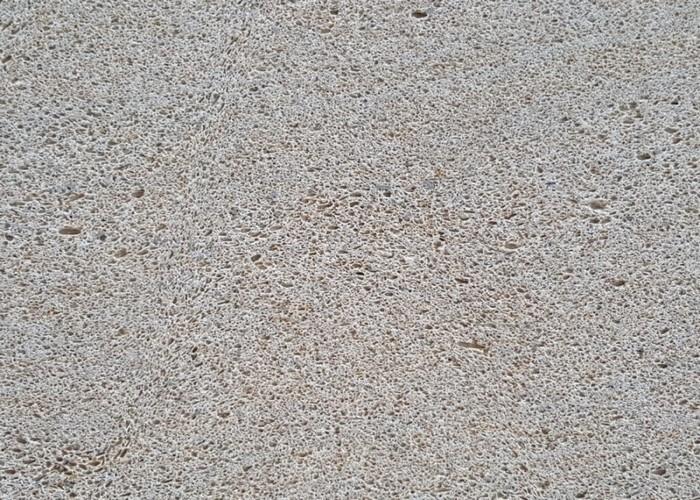 Фактура и текстура дагестанского природного камня